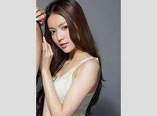 葉熙祺(アンナ・ケイ) 中国語が話せるようになりたい!