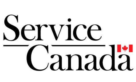 bureau service canada service canada galeries st hyacinthe