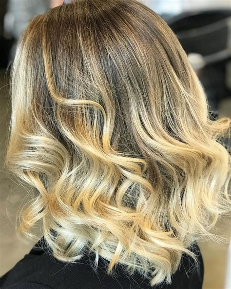 curled hairstyles tending    grab  hair