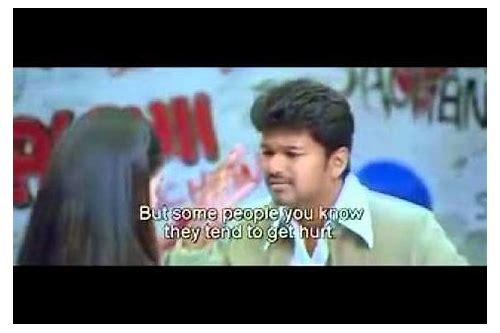 sachin tamil movie dialogueues baixar gratuitos
