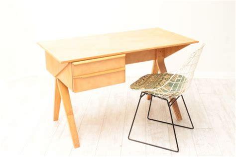 ontdek prachtige design meubels  de wekelijkse veiling bij catawiki eyespired