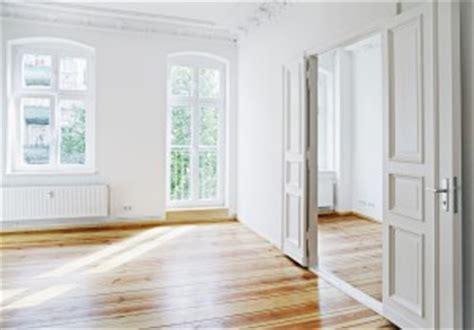 Neubau Oder Altbau So Finden Sie Die Passende Immobilie by Altbauwohnung Berlin Kaufen Altbau Suchen Finden T O P