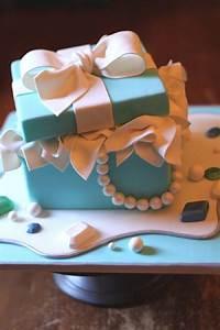 30 best designer fashion birthday cakes trendsurvivor