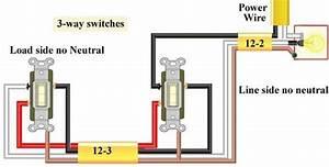 Leviton 5603 Wiring Diagram