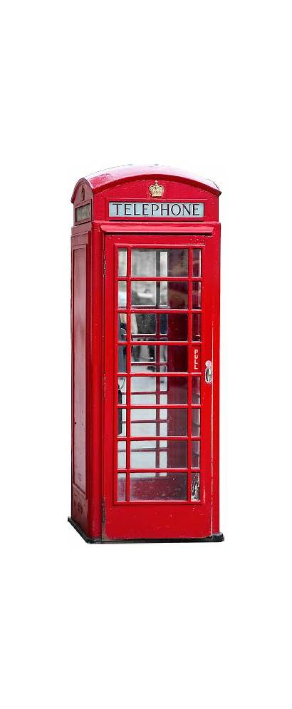 Booth Telephone Web Pngimg