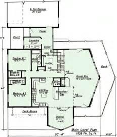 chalet plans modular chalet home floor plans house design ideas