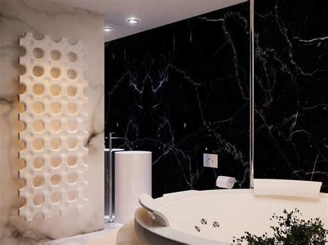 carrelage imitation marbre noir carrelage imitation marbre noir meilleur une collection de photos sur la d 233 coration int 233 rieure 2018