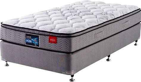 Mattress For Sale by Single Mattress Single Bed Mattress Sale Sleepy S