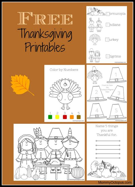 137 best images about halloween thanksgiving fall diy