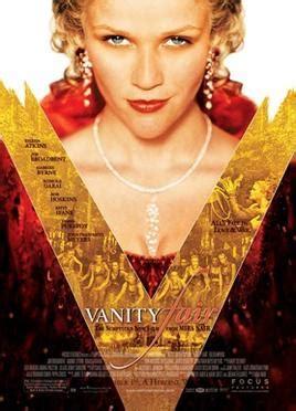 Wiki Vanity Fair by Vanity Fair 2004