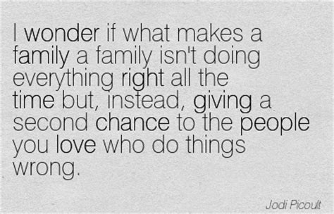 family   wrong quotes quotesgram