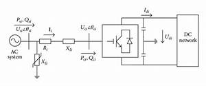 Electrical Circuit Diagram For Single Phase