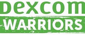 Dexcom Cgm Uk Store