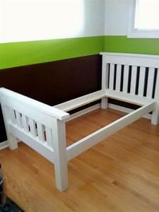 Best 25+ Trundle bed frame ideas on Pinterest