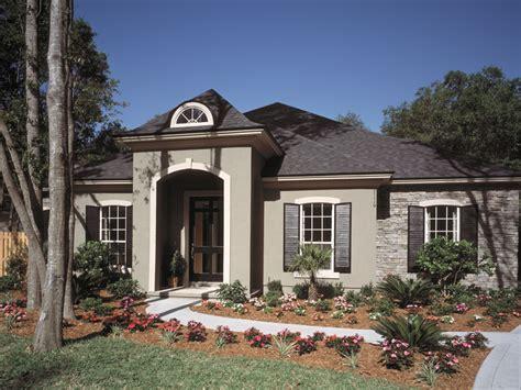 southwest style homes southwest style house plans charming southwest style