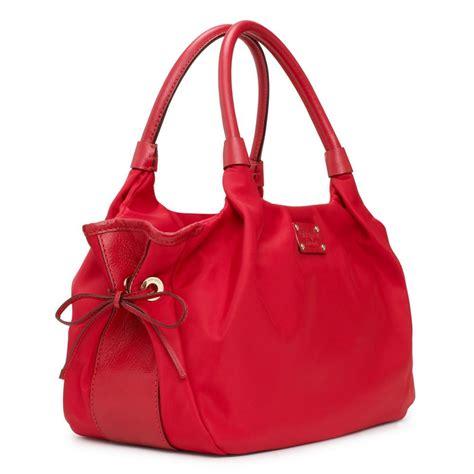 kate spade handbags sale