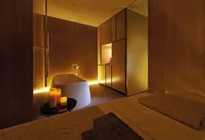 Zen Style Furniture