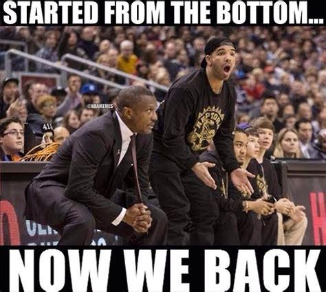 Drake Lebron Meme - image gallery nba memes 2015