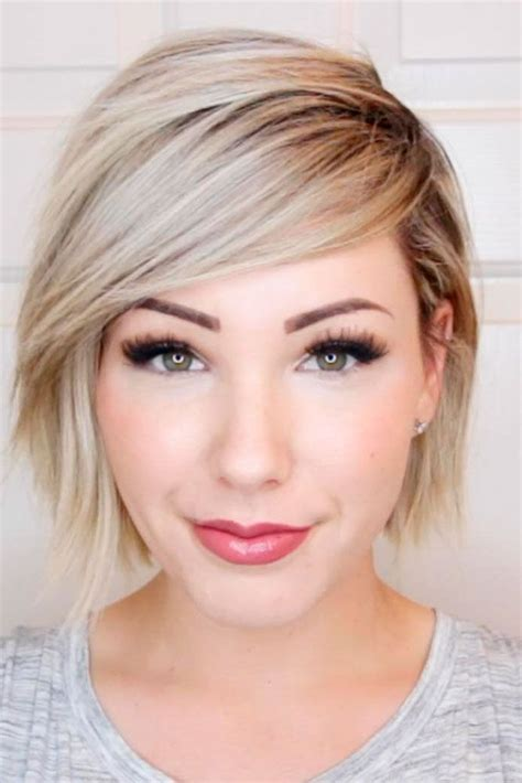 hairstyles   faces ideas  pinterest