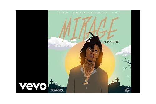 Alkaline mixtape mp3 download :: thodonlongplum