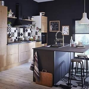 Le Roy Merlin Besançon : carreau ciment leroy merlin elegant delightful carrelage ~ Dailycaller-alerts.com Idées de Décoration