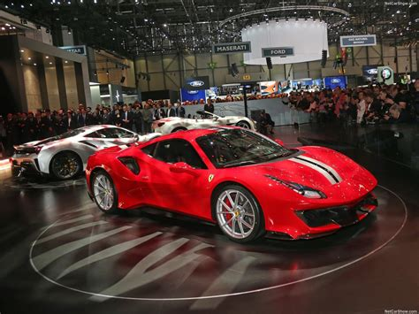 488 Pista Photo by 488 Pista Photos Photogallery With 23 Pics