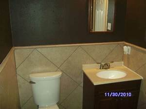 Projects for Bathroom remodeling pearland tx