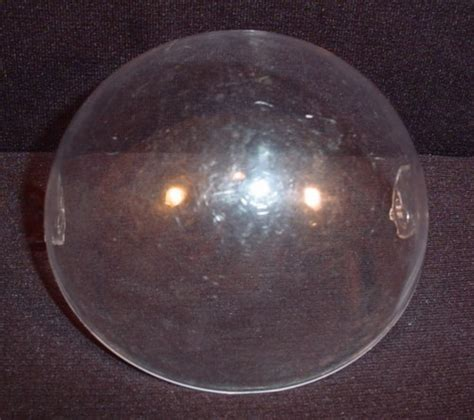 replacement clear visor  disney toy story buzz