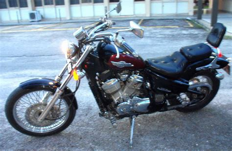 honda 600cc price honda shadow 600cc for sale from kuala lumpur adpost com