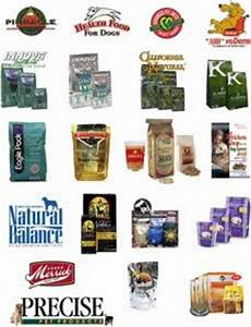 raw dog food feed your dog healthy treats tips for With dog food brands list