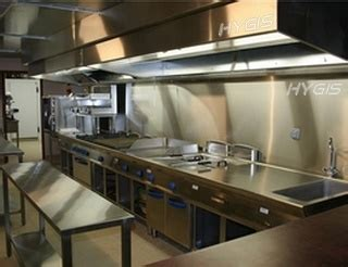 nettoyage hotte cuisine restaurant degraissage et nettoyage hotte de cuisine professionnelle