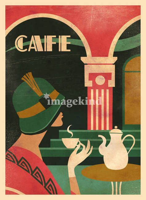 images of deco graphic design search graphic inspiration shops
