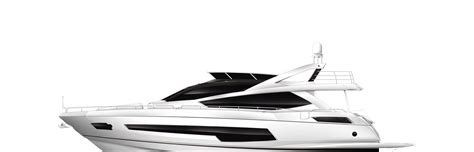 Yacht Images by Sunseeker 75 Yacht Sometimes You Can It All