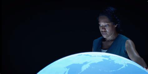 Watchmen: Season 1, Episode 7 - An Almost Religious Awe ...