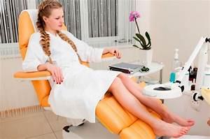 Лечение ногтей от грибка в одинцово