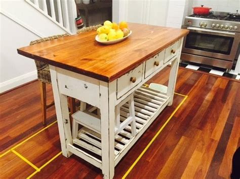 kitchen island perth kitchen island bench plus two coco republic stools other