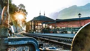 Bahn Preise Berechnen : fahrplan preise brienz rothorn bahn ag ~ Themetempest.com Abrechnung