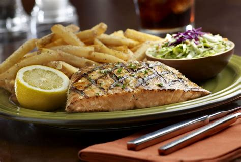 how to grill salmon on a gas grill how to smoke salmon on a gas grill tony roma s restaurant tony roma s restaurant