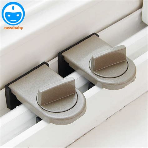 Door Stopper Security & Door Stoppers Make A Cheap But. Energy Efficient Dog Door. Garage Door Installation Dallas Tx. Samsung Four Door Refrigerator. Mr Heater Garage Heater. Mirrored Door. Garage Heating And Cooling. Garage Door Open. Door Slam Stopper