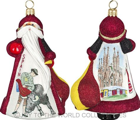 14 Best 2013 Ornaments For Travelers Images On Pinterest