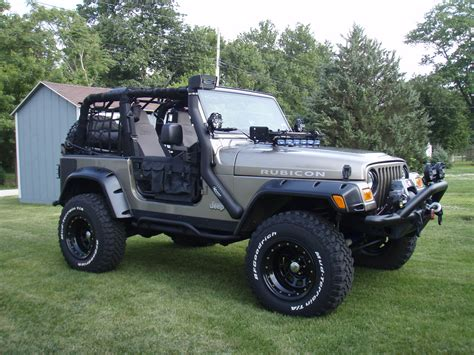 Cool Jeep Wranglers For Sale Near Me By Jeep Hero on cars