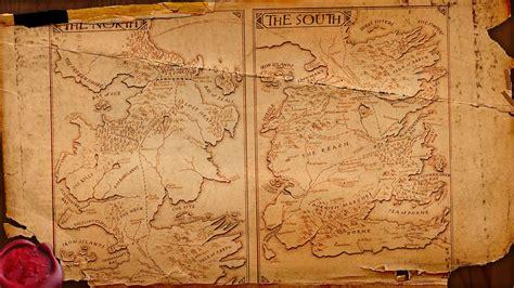 westeros wallpaper wallpapersafari
