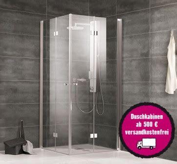 Bilder Duschen by Dusche Bei Hornbach Kaufen
