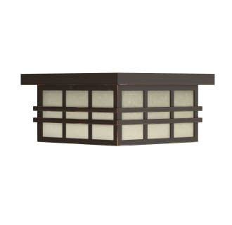 portable kitchen cabinet outdoor wall lanterns post lights landscape lighting 1604