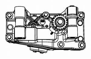 Search 2009 Dodge Caliber Engine Parts