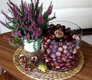 Pflanze In Flasche : 25 einzigartige tischdeko herbst ideen auf pinterest herbstliche tischdeko deko herbst und ~ Whattoseeinmadrid.com Haus und Dekorationen