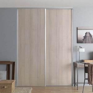 Porte De Placard Castorama : porte de placard castorama ~ Dailycaller-alerts.com Idées de Décoration