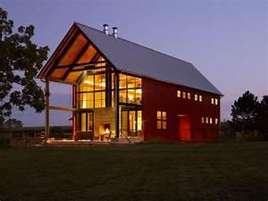 ideas pole barn house cost crustpizza decor ideal pole With average cost of a pole barn