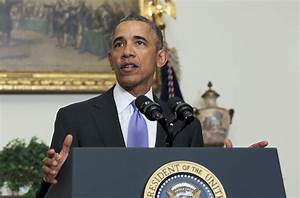 Obama signs bill defending Israel from boycott, says it ...