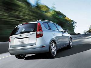 10 Station Wagons With A Manual Transmission